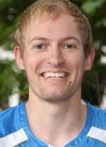 Lars  Matthiessen