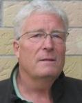 Karl-Heinz Hüter